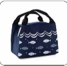 Lunch Bag Insulated Bag Work School Picnic Cooler