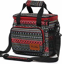 Lunch Bag Insulated Cooler Bag Lunch Box Bag