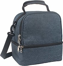 Lunch Bag-Insulated Cooler Bags for