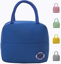 Lunch Bag Insulated Lunch Bags for