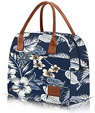Lunch Bags for Women Lunch Tote Bag Insulated