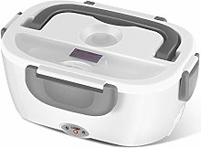 Lunch Box 220v Electric Lunch Box Stainless Steel