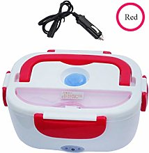 Lunch Box,Electric Lunch Box Heating Lunch Box