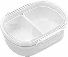 Lunch boxes,lunch box kids New Simple Food Graded