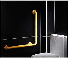 LUOFDCLDDD Safety Grab Bar,Grab Bar Bathroom