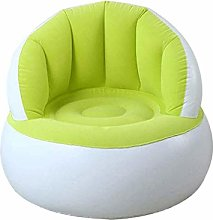 LuoMei Unique and Lovely Inflatable Sofa for