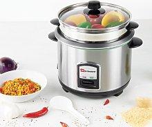Lustro Rice Cooker SQ Professional
