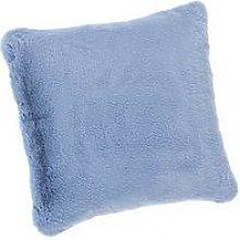 Lustrous Cushion
