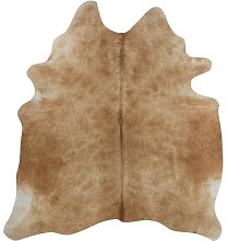 Luxe - Natural Cowhide Rug - Light