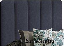 luxisleepltd, Stylish Luxury Genoa Design