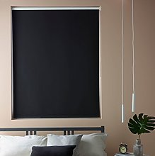 Luxum Made to Measure Roller Blind