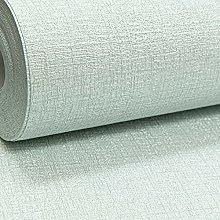 Luxury Metallic Sparkling Shimmer Glitter Textured
