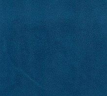 Luxury Plush Velvet Upholstery Fabric Per Metre