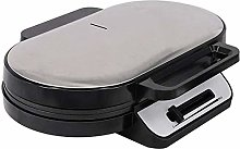 Luyshts Toaster Grilled Cheese Sandwich Maker
