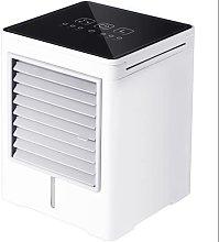 LVYE1 MRMF 3 in 1 Air Cooler, Mobile Air