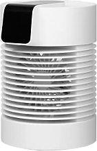 LVYE1 MRMF Mini Air Cooler, 3 in 1 Portable Mini