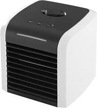LVYE1 MRMF Portable Air Cooler, Mini Air