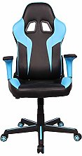 Lwieui Game Chair Ergonomic High Back Computer