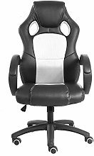 Lwieui Game Chair Game Chair Ergonomic Computer