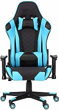 Lwieui Game Chair Game Chair Racing Style
