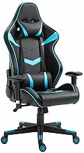 Lwieui Game Chair Gaming Chair Office Gaming Chair