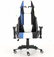 Lwieui Game Chair Gaming Gaming Chair Lifting