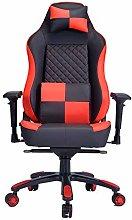 Lwieui Game Chair PC Computer Chair Gaming Chair