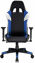 Lwieui Game Chair Racing Style Game Chair