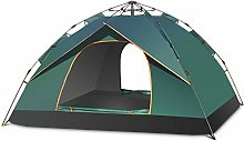 Lwieui Tent Beach Folding Tents Automatic 1-2