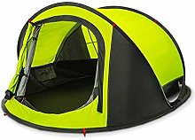 Lwieui Tent Camping Tent Camping Equipment Outdoor