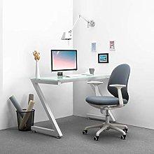LWW Chairs,Desk Chair Armchair Computer Chair