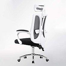 LWW Chairs,Desk Chair Computer Chairs Ergonomic