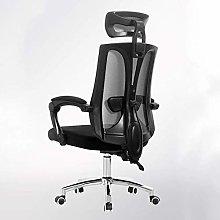 LWW Chairs,Desk Chair Ergonomic Office Chair