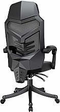 LWW Chairs,Desk Chair Executive Adjustable and