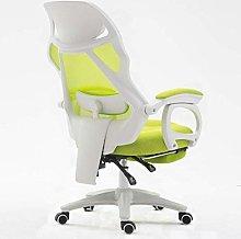 LWW Chairs,Desk Chair Gaming Chair Computer Chair
