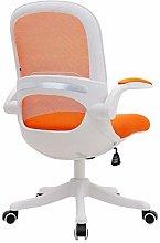 LWW Chairs,Desk Chair Gaming Chair Office Chair