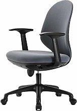 LWW Chairs,Desk Chair Household Armchair Computer