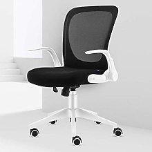 LWW Chairs,Desk Chair Office Chair Computer Chair,