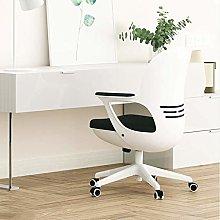 LWW Chairs,Desk Chair Office Chair Swivel Chair