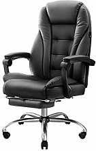 LWW Chairs,Desk Chair Office Chair with High Back