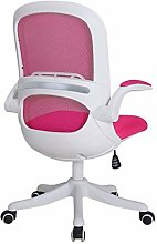 LWW Chairs,Desk Chair Swivel Chair Boss Chair