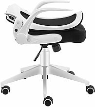 LWW Chairs,Desk Chair Swivel Chair Ergonomic