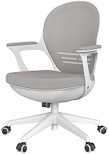 LWW Chairs,Desk Chair Swivel Chair Recliner with