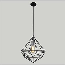 LWW Pendant Lights,Chandeliers Bedroom Accessories