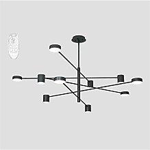 LWW Pendant Lights,Chandeliers Ceiling Pendant