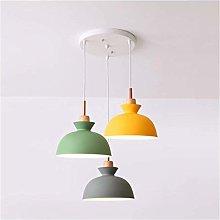 LWW Pendant Lights,Chandeliers Chandelier Lamp