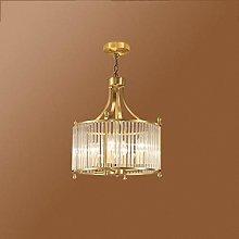 LWW Pendant Lights,European Style Chandelier