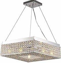 LWW Pendant Lights,Indoor Light Led Chandelier Led