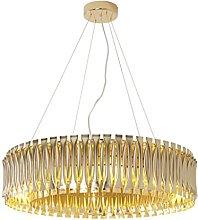 LWW Pendant Lights,Postmodern Aluminum Alloy