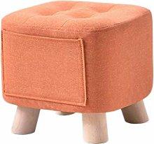 LWW Stools,Creative Seat Small Stool Home Creative